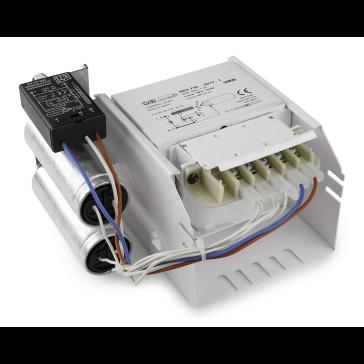 Vorschaltgerät PRO-X 750 W für HPS