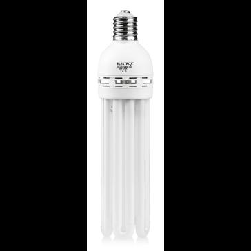 Elektrox Energiesparlampe 125W Blüte