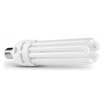 Elektrox Energiesparlampe 125W Wuchs
