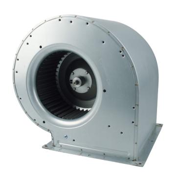 Schneckenhausventilator, 2500 m³/h