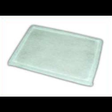 Ventilution Grobstaubfilter für Luftfilter-Box, ø 150 mm (Art. 101686)
