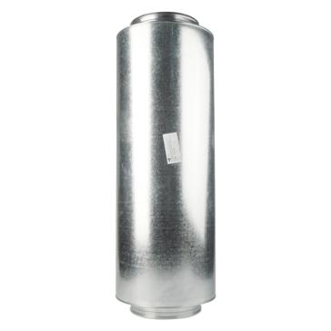 Ventilution Schalldämpfer für Lüftungsrohre, ø 250 mm