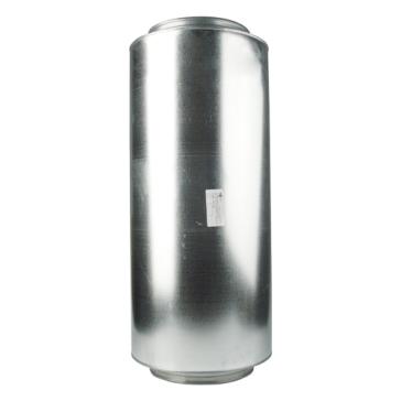 Ventilution Schalldämpfer für Lüftungsrohre, ø 315 mm