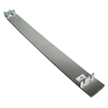 Verbindungsmanschette ø 150 mm