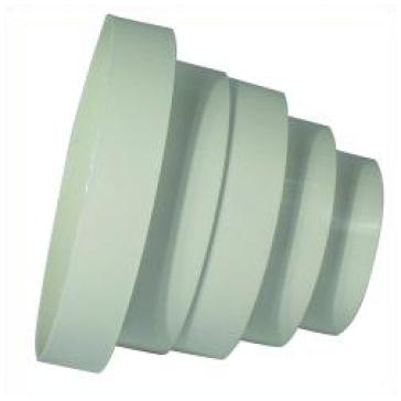 Universal-Reduzierstück 80 - 100 - 120 - 125 - 150 mm