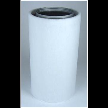 Aktivkohlefilter PROFESSIONAL LINE, für Lüfter bis 1800 m³/h, inkl. Anschlussflansch ø 315 mm