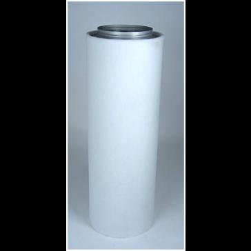 Aktivkohlefilter PROFESSIONAL LINE, für Lüfter bis 2800 m³/h, inkl. Anschlussflansch ø 315 mm