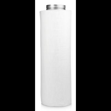 Aktivkohlefilter PROFESSIONAL LINE, für Lüfter bis 840 m³/h, inkl. Anschlussflansch ø 160 mm