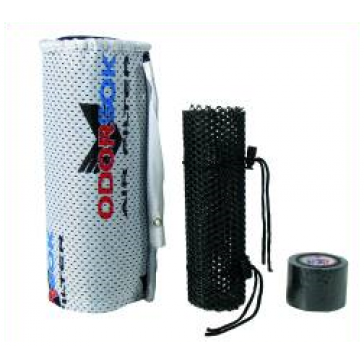 OdorSok Luftfilter 200/500 mm