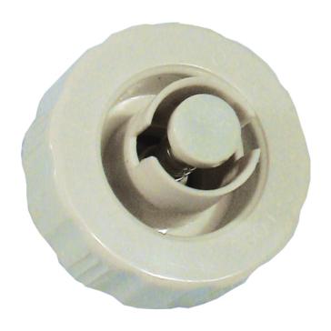 Ersatzventil für Ventilution Ultraschall-Luftbefeuchter