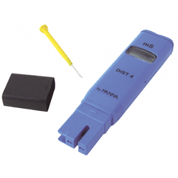 Hanna Dist 4 EC-Tester