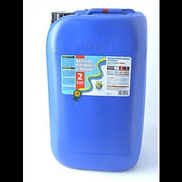 Advanced Hydroponics BLOOM, 25 L