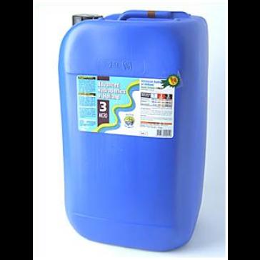 Advanced Hydroponics MICRO, 25 L