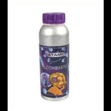 ATA Bloombastic, Blütestimulator, 1250 ml