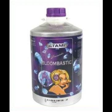 ATA Bloombastic, Blütestimulator, 5,5 L