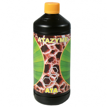 ATAZYME Multi-Enzympräparat, mit Vitaminen, 1 L