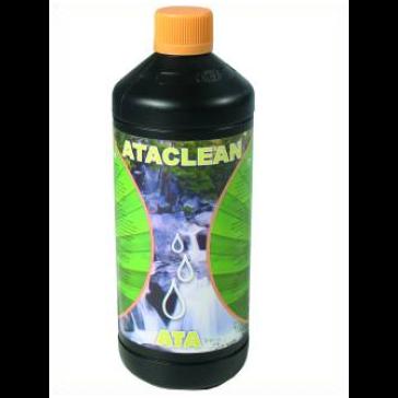 ATA Clean, 1 L