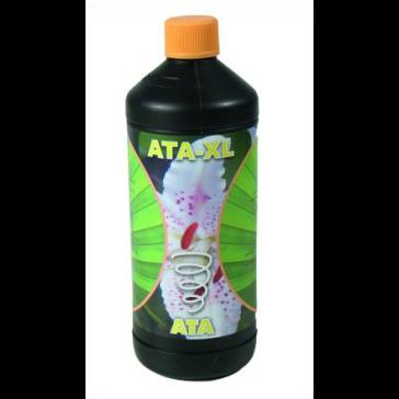 ATA-XL Wuchs- und Blütestimulator, 1 L