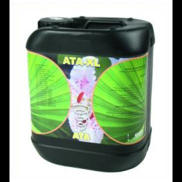 ATA-XL Wuchs- und Blütestimulator, 5 L
