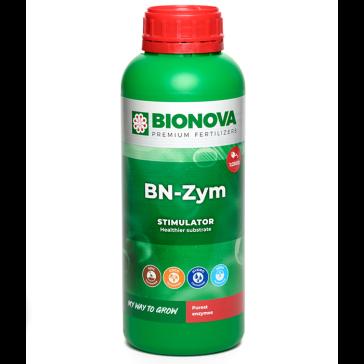 Bio Nova BN-ZYM Enzyme, 1 L