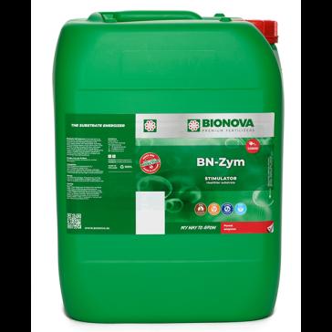 Bio Nova BN-ZYM Enzyme, 20 L