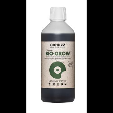 Biobizz BIO-GROW, 500 ml