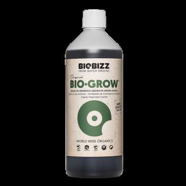 Biobizz BIO-GROW, 1 L