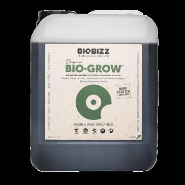Biobizz BIO-GROW, 5 L