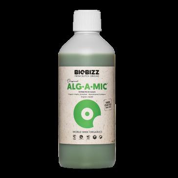Biobizz ALG-A-MIC, 500 ml