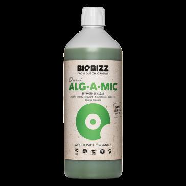 Biobizz ALG-A-MIC, 1 L