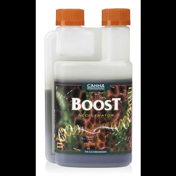 CANNA Cannaboost, 250 ml