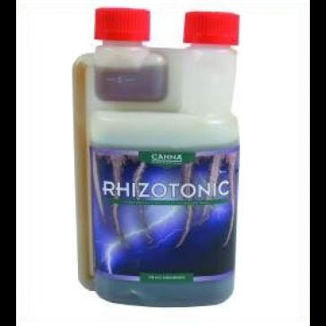 CANNA Rhizotonic, 250 ml
