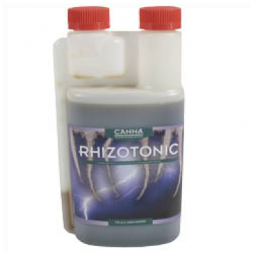 CANNA Rhizotonic, 500 ml