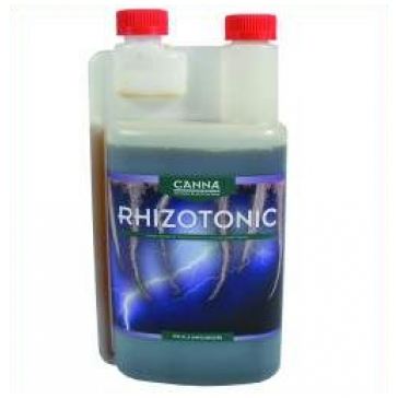 CANNA Rhizotonic, 1 L