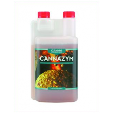 CANNAZYM, 250 ml