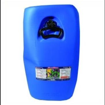 T.A. TriPart Micro, Weiches Wasser, 60 L  (GHE Flora Micro)