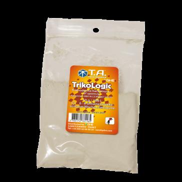 T.A. TrikoLogic, 100 g (GHE Bioponic Mix)