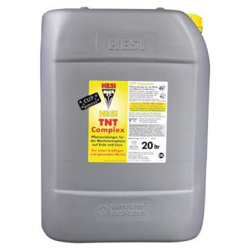 HESI TNT Complex, 20 L (Wachstum / Erde)