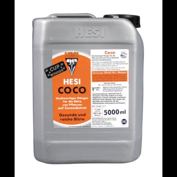 HESI Coco, 5 L