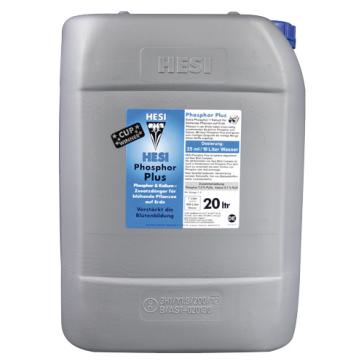 HESI Phosphor Plus, 20 L