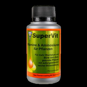 HESI Super Vit, 100 ml, inkl. Pipette