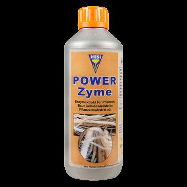 HESI Power Zyme, 0,5 L