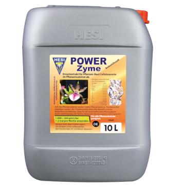 HESI Power Zyme, 10 L für 5000 L Gießwasser