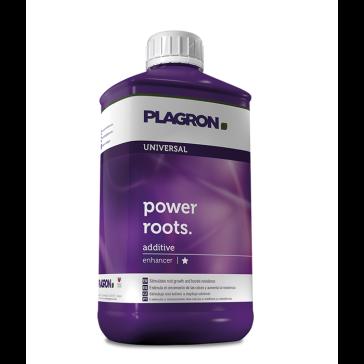 Plagron Power Roots (Roots), Wurzelstimulator, 500 ml