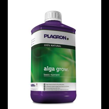 Plagron Alga Wuchs, 1 L