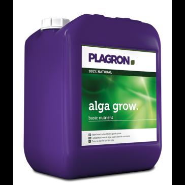 Plagron Alga Wuchs, 5 L