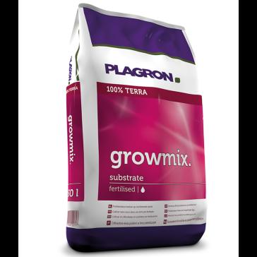 Plagron Grow-mix PG, 50 L