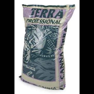 CANNA Terra Professional Substrat, 50 L