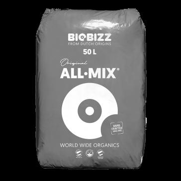 Biobizz ALL-MIX, 50 L