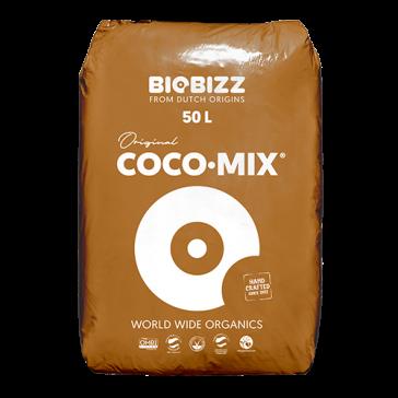 Biobizz COCO-MIX, 50 L